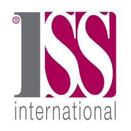 ISS International