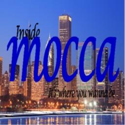 Mocca Magazine The App
