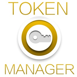 Token Manager