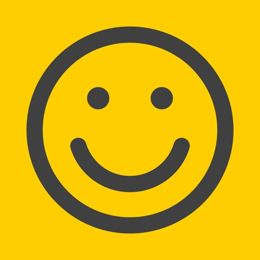 Smile Circle