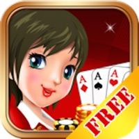 Codes for Blackjack 21 Free - The Ultimate Training and Card Betting Casino Platform Hack