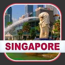 Singapore Offline Tourism Guide