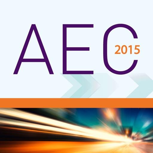 CHPA AEC 2015 icon
