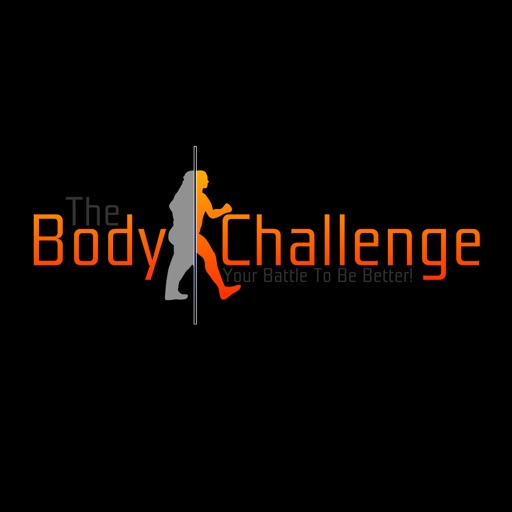Total Body Routine