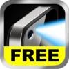 Flashlight – Brightest Flashlight Free