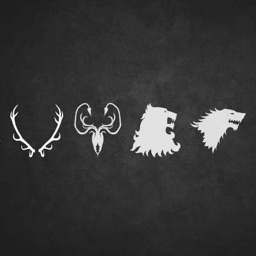 News & Wiki for Game of Thrones