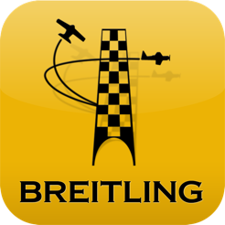 Breitling Reno Air Races The Game on the App Store