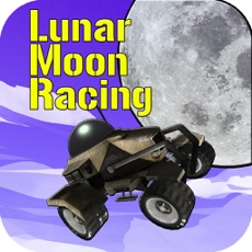 Activities of Lunar Moon Racing