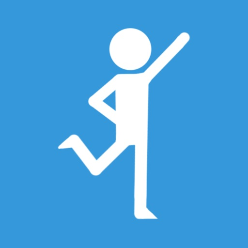 Activities Mood Tracker iOS App