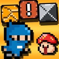 Codes for Super Mini Ninja for kr free games Hack