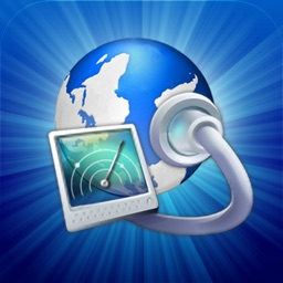 Super Prober Web Browser Free - Full Screen Desktop Tabbed Fast Browser with Page Thumbnails