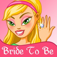 Codes for Dress Up! Wedding: Bride to Be Hack