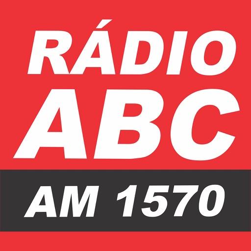Rádio ABC | São Paulo | Brasil iOS App