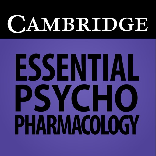 Prescriber's Guide: Stahl's Essential Psychopharmacology, 5th edition
