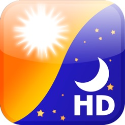 Day and night world map hd on the app store day and night world map hd 4 gumiabroncs Image collections