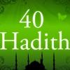 iHadith   40 Hadith of Messenger S.A.W.