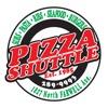 Pizza Shuttle Online Ordering
