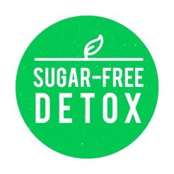 7 Day Sugar Free Detox 12