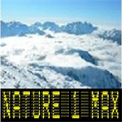 Nature1Max