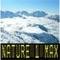 Nature1Max Webradio