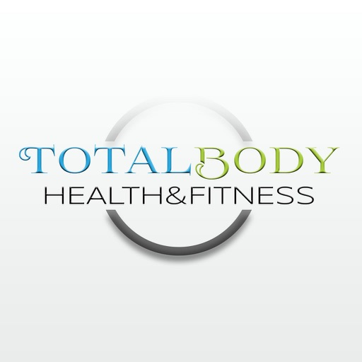 Total Body Health & Fitness