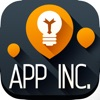 App Game Inc.