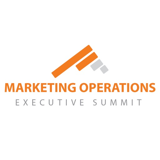 Marketing Operations Summit