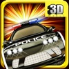 A Cop Chase Car Race 3D FREE - By Dead Cool Apps - iPhoneアプリ