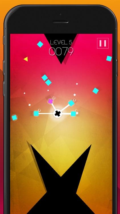 Absorption screenshot-0
