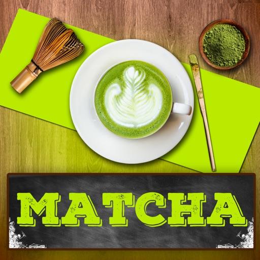 Matcha Rezepte - Trend-Tee für Genießer & vegane Feinschmecker