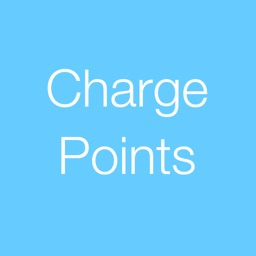 Points Charge