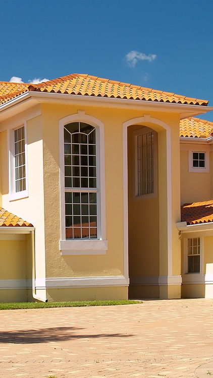 Houses & Cottages - Photo HD Gallery: Doors & Windows, Fireplaces & Stairways, Gardening & Renovation