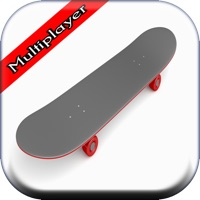 Codes for Make them Skate - no one jump or dies today! Hack