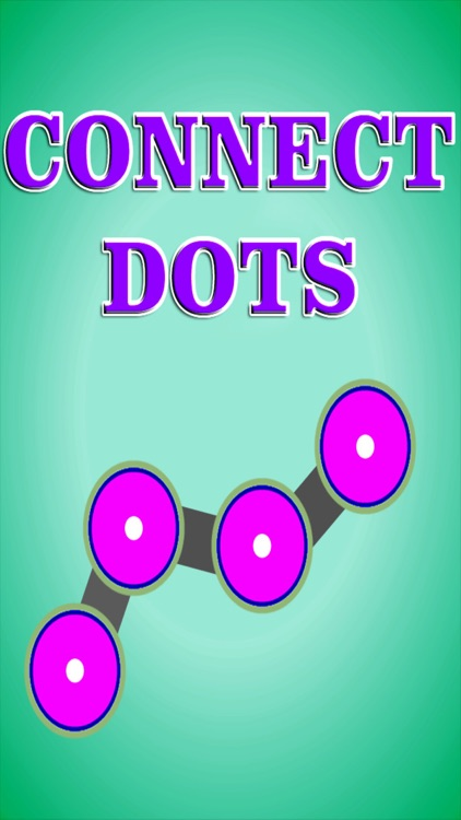 Connect Dots!