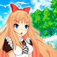 Codes for Tale to Tell Hack