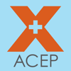 ACEP Toxicology Section Antidote App