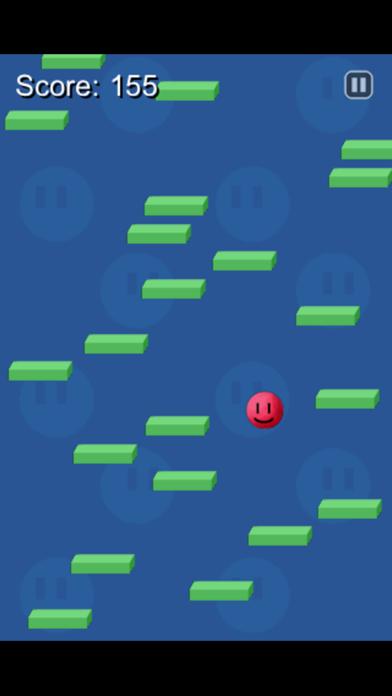 PapiJump screenshot four