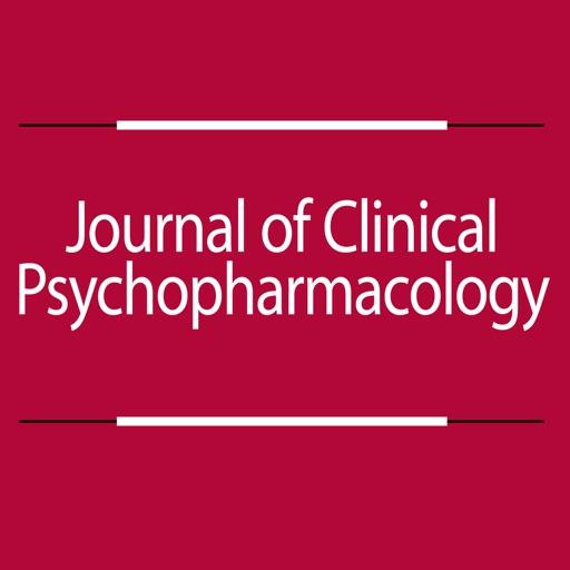 J Clin Psychopharmacology