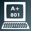 CompTIA A+ 220-801 Exam Prep