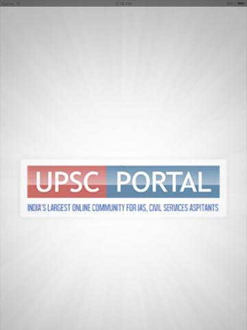 IAS EXAM PORTAL | App Price Drops