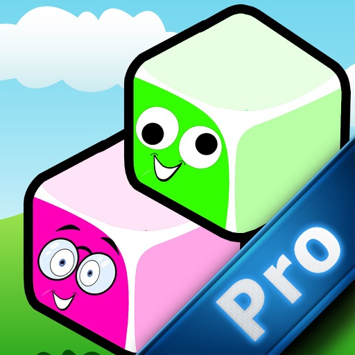 Happy Blocks PRO