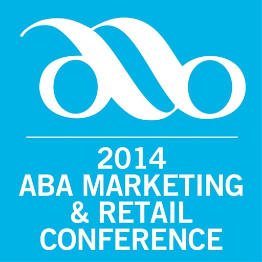 2014 ABA Marketing and Retail Conference by American