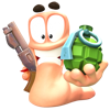 Worms™ 3 - Team17 Software Ltd