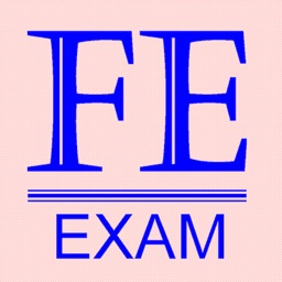 FE Exam Style Review Questions
