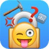 Secret.Emoji - Share Secret with Guess Emoji Game