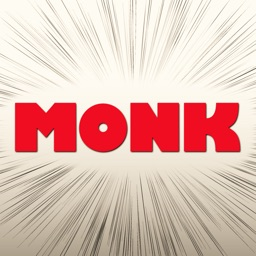 Episode Guide for Monk