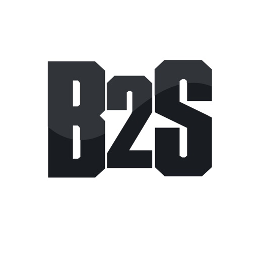 B2S MUZIK
