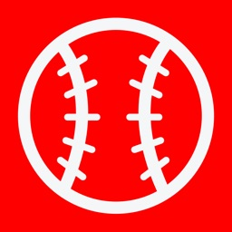 Cincinnati Baseball Schedule — News, live commentary, standings and more for your team!