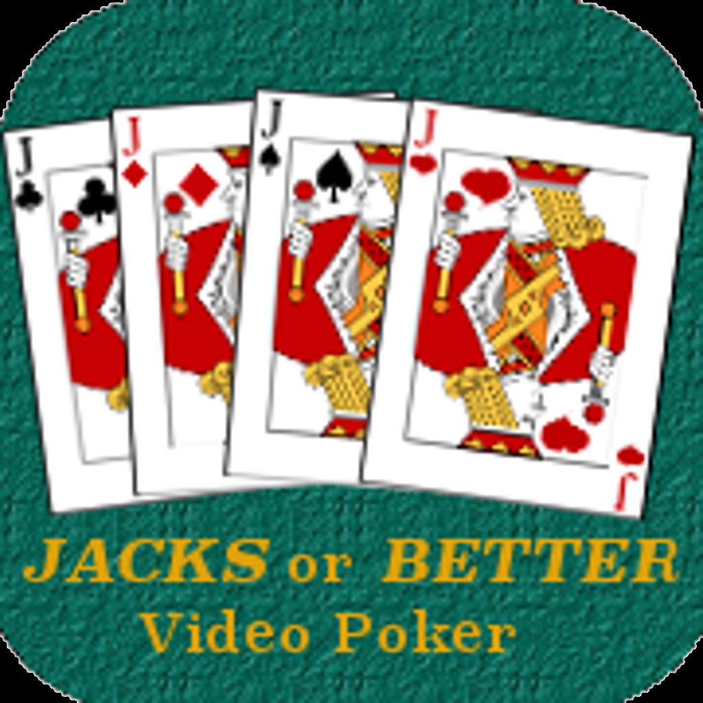 Free 50 Hand Jacks or Better Video Poker and Real Money Casino Play