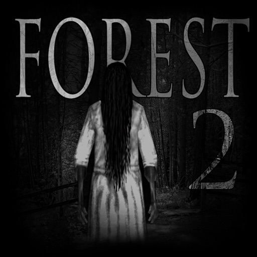 Forest 2 | Horror Adventure